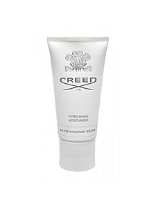 Creed Silver Mountain Water After Shave 75 ml