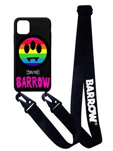 Porta IphoneBarrow