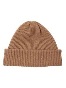 Cappello Max Mara