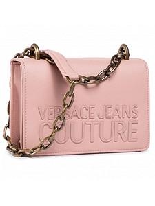BorsaVersace Jeans Couture