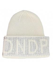 CappelloDondup
