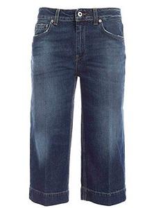 Jeans DondupJade