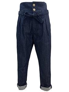 Jeans DondupAidy