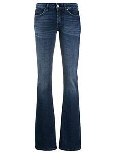 Jeans DondupLola