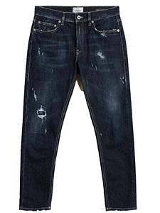 Jeans DondupMila