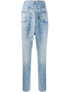 JeansThe Attico