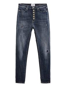 Jeans DondupHighway