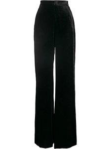 Pantalone Etro