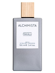 Alchimista Makalu 100 ml