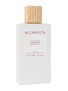 Alchimista Enapay 100 ml