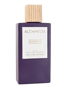 Alchimista Nefertiti 100 ml