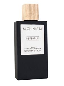 Alchimista Nefertum 100 ml