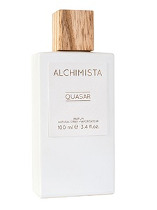 Alchimista Quasar 100 ml