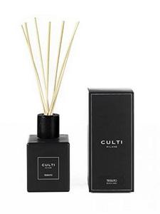 Culti Tessuto 500 ml