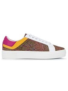 SneakersEtro