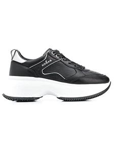 Sneakers Hogan Maxi I Active