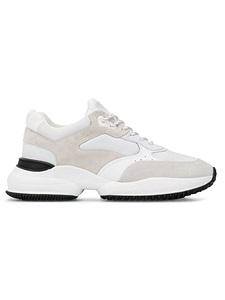 Sneakers Hogan Interaction