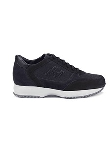 Sneakers Hogan Interactive H Flock