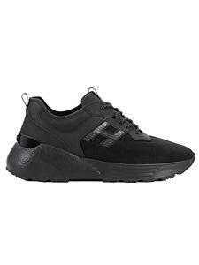 Sneakers Hogan Active One