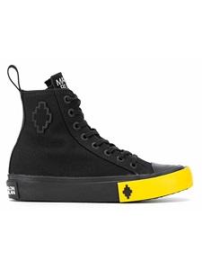 SneakersMarcelo Burlon