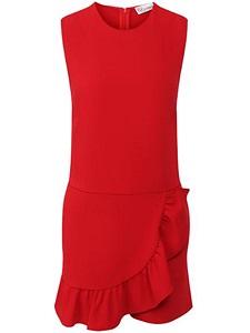 tuta Red Valentino