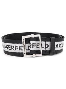 CinturaKarl Lagerfeld