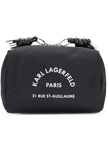 Beauty Case Karl Lagerfeld