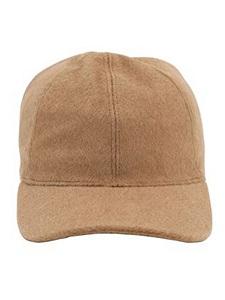 """Cappello Max Mara """"Esperia"""""""