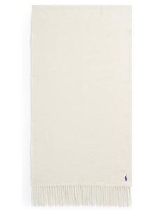 Sciarpa Polo Ralph Lauren
