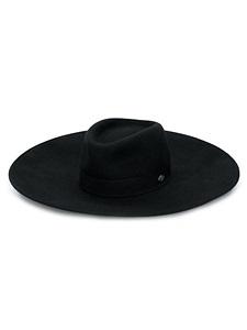 Cappello Tommy Hilfiger X Zendaya