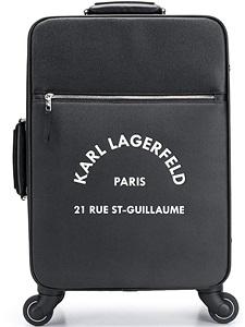 Trolley karl lagerfeld