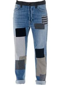 Jeans DondupHellen