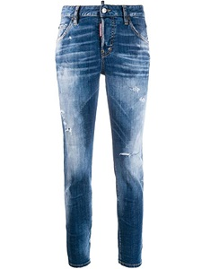 Jeans Dsquared2 cool girl jean