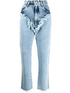 Jeans Natasha Zinko