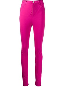Pantalone Attico
