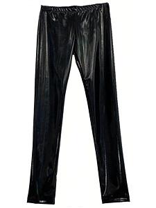 Pantalone DondupMiriam