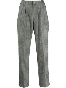 Pantalone Dondup Fedra