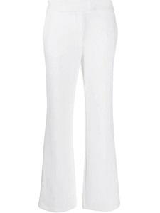 PantaloneGenny