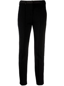 Pantalone Karl Lagerfeld