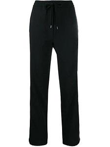 Pantalone N21