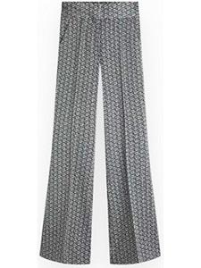 Pantalone Tommy Hilfiger X Zendaya