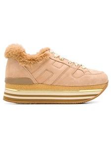 Sneakers Hogan Maxi H222