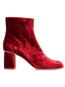 Stivale Red Valentino