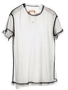 T-shirt N21