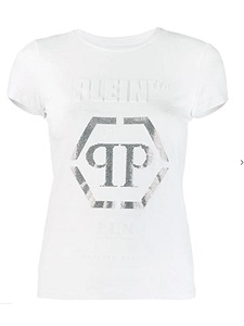 T-Shirt Philipp Plein