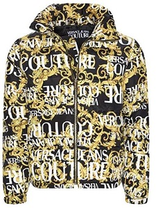 GiubbinoVersace Jeans Couture
