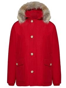 Giubbino Woolrich Arctic Anorak