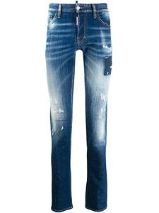Jeans Dsquared2 Slim Jean