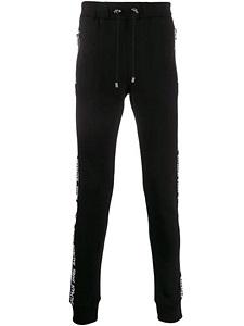 Pantalone Balmain