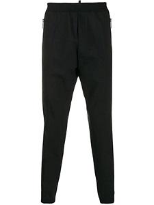 Pantalone Dsquared2 Jogging Fit